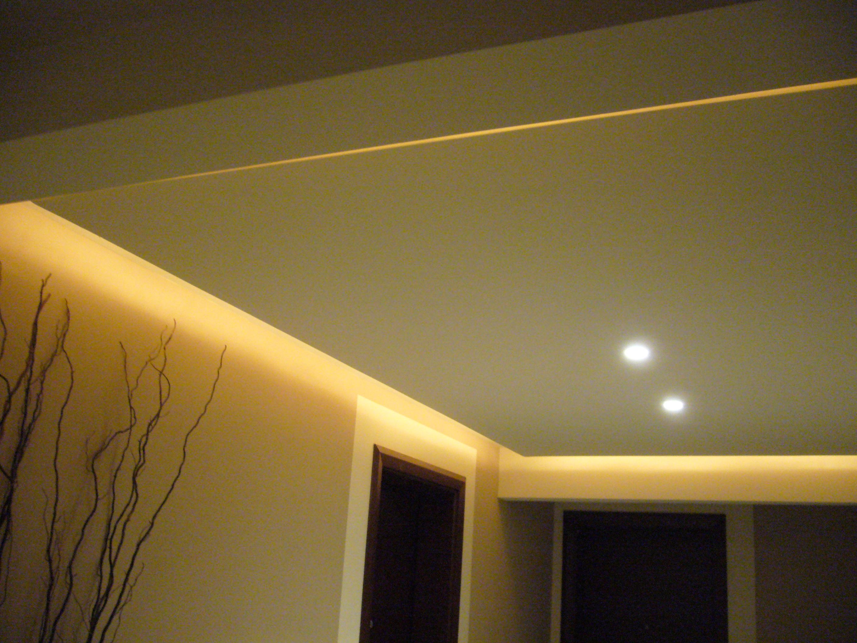 6 peupliers boulogne billancourt exemple de traitement. Black Bedroom Furniture Sets. Home Design Ideas